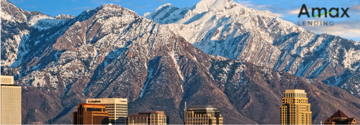 Mortgage Loan Colorado - Purchase Home Loans - Lower your rate, payments or pull cash out with a Lendem Financial Refinance your Colorado Mountain Home