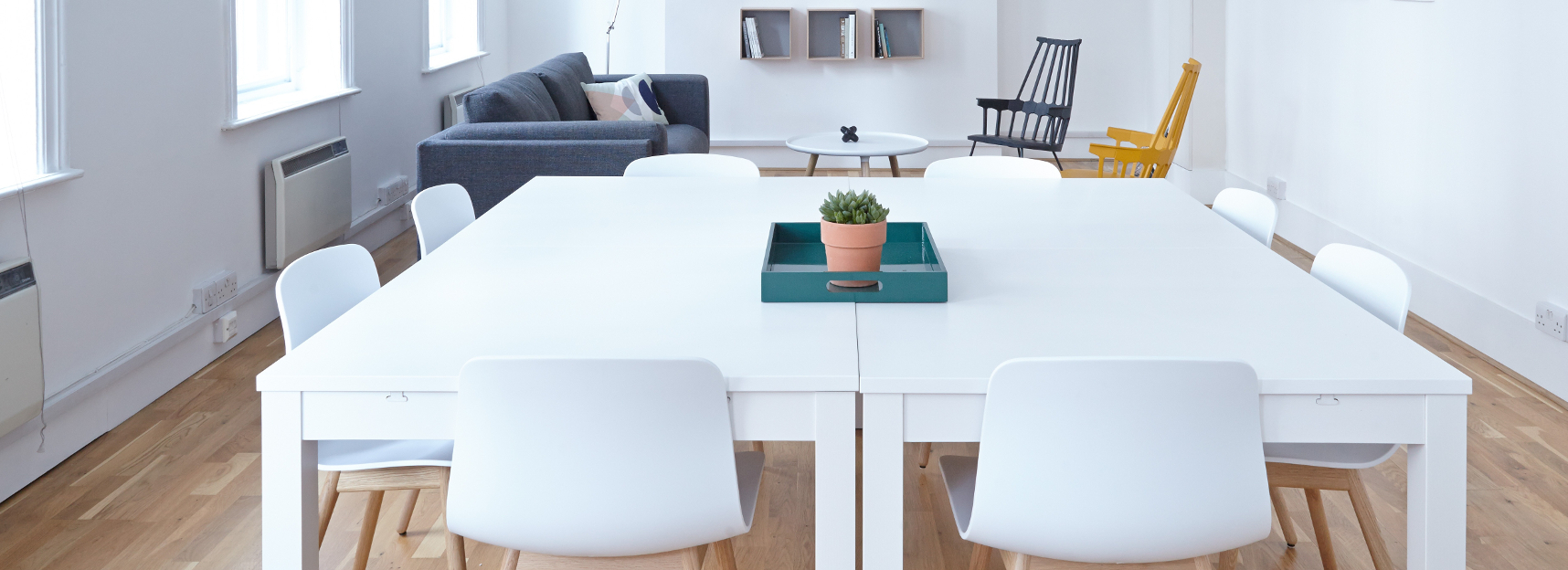 Kitchen-Table-Living-Room-Online-Mortgage-Home-Loan