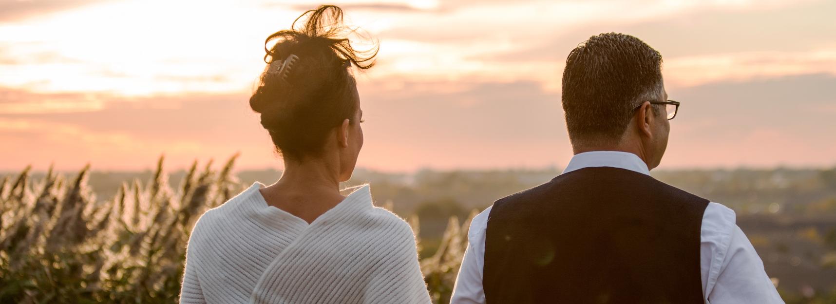 Couple-USDA-Rural-Living-Online-Mortgage-Home-Loan