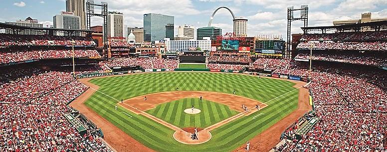 Mortgage Loan St Louis MO