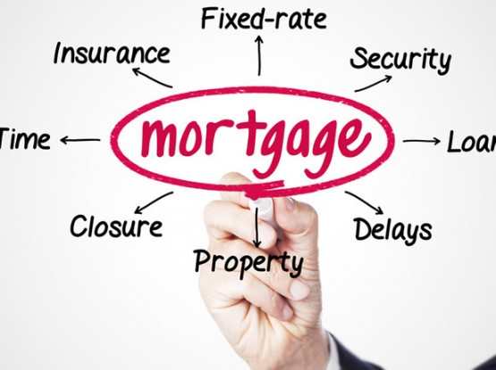 Mortgage Brokers Bankers Handle all of the Loan Details