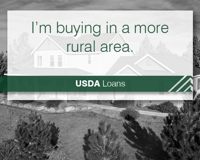 USDA-Loans-100-Refi-No-Downpayment