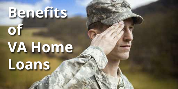 benefits-of-va-loan-thompson-kane-va-loans-colorado-wisconsin-illinois-missour