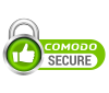 Commando Lendem Financial Mortgage Loans SSL TrustLogo