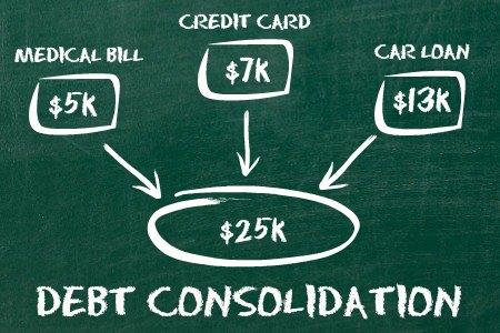 consolidate-your-debt-cash-out-refinanc