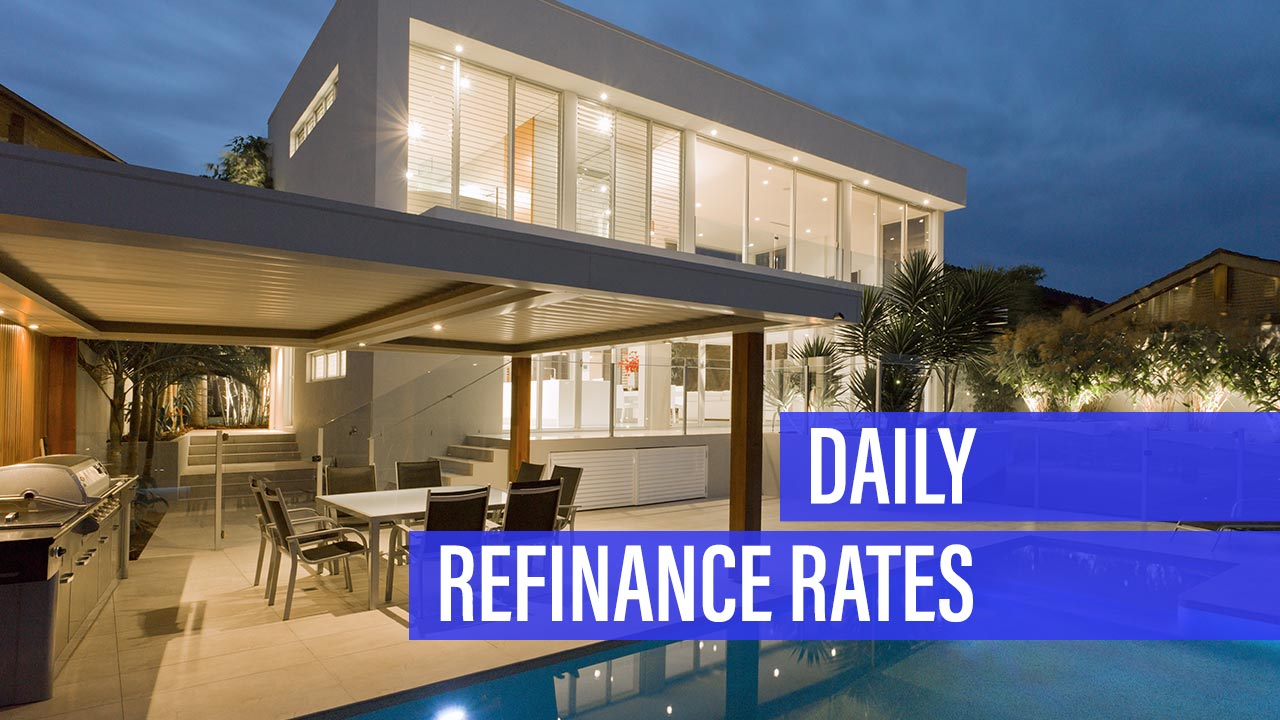 aily-refinance-rates-thompson-kane-mortgage-loan