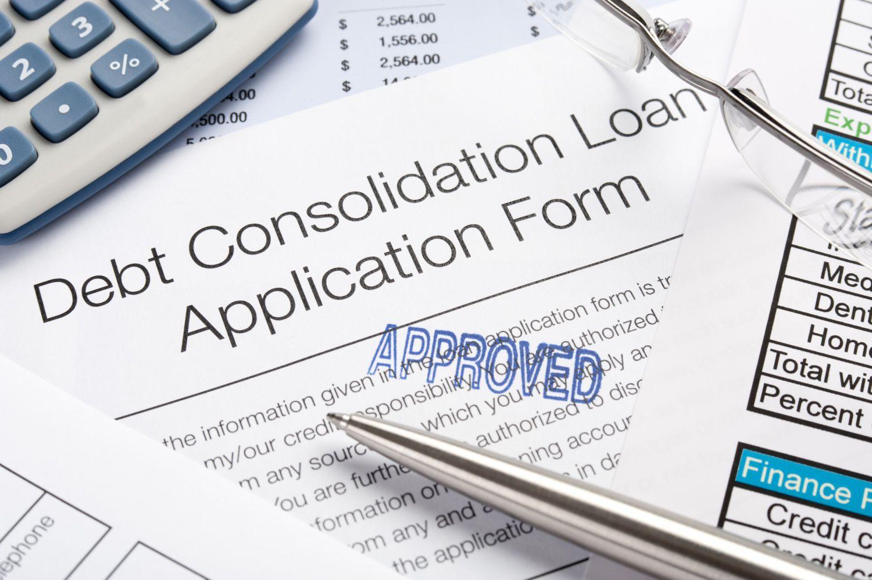 debt-consolidation-loan-self-employed-alt-a-fha-usda-va-conventional