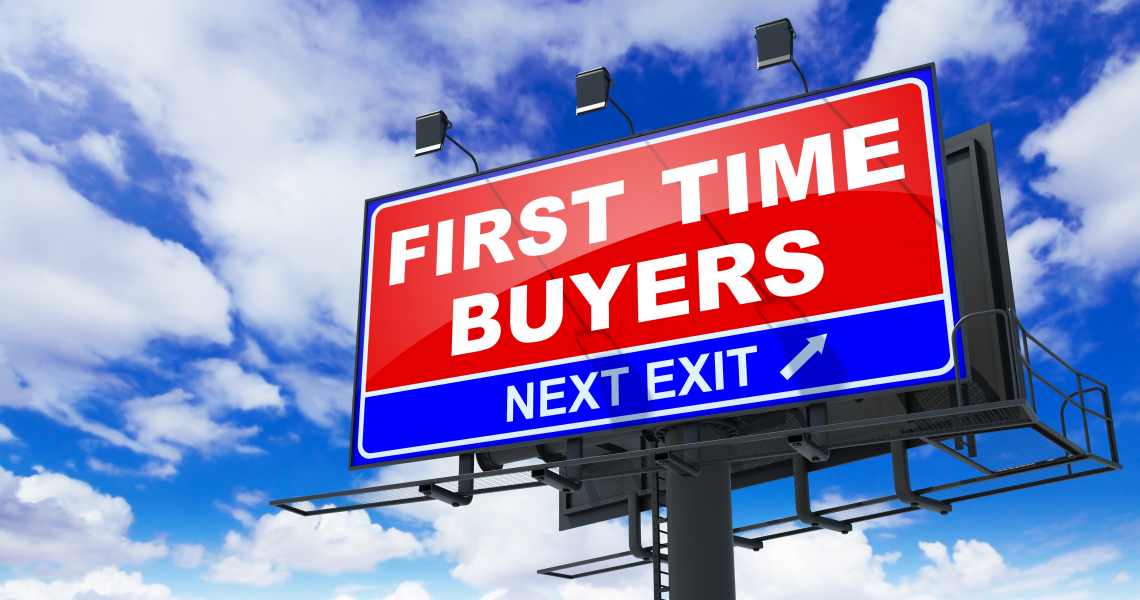 first-time-home-buyers-purchase-home-loans