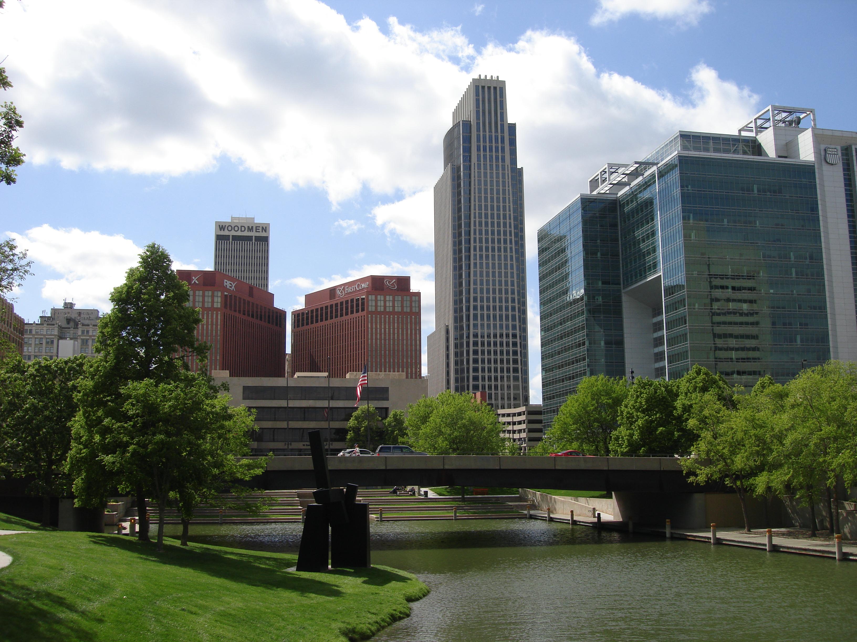 mortgage loans Omaha NE real estate Mortgage loan