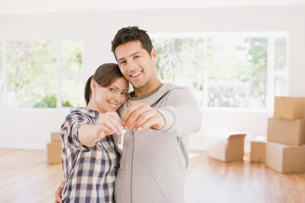 purchase-a-new-home-get-approved-home-buying-couples Missouri Wisconsin Illinois Missouri Colorado