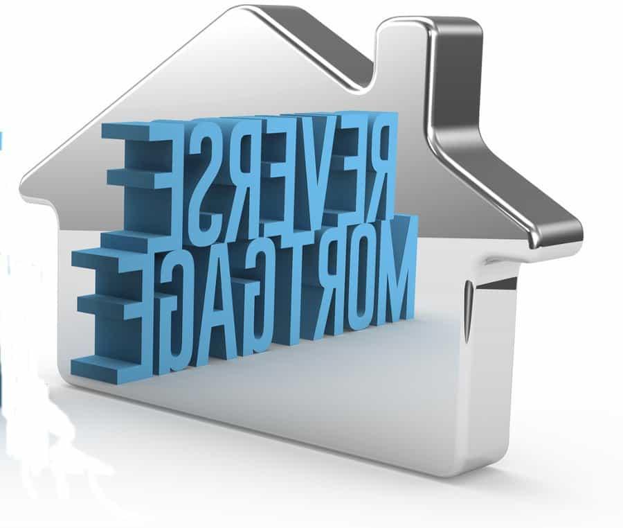 Reverse Mortgage Retirement Fund