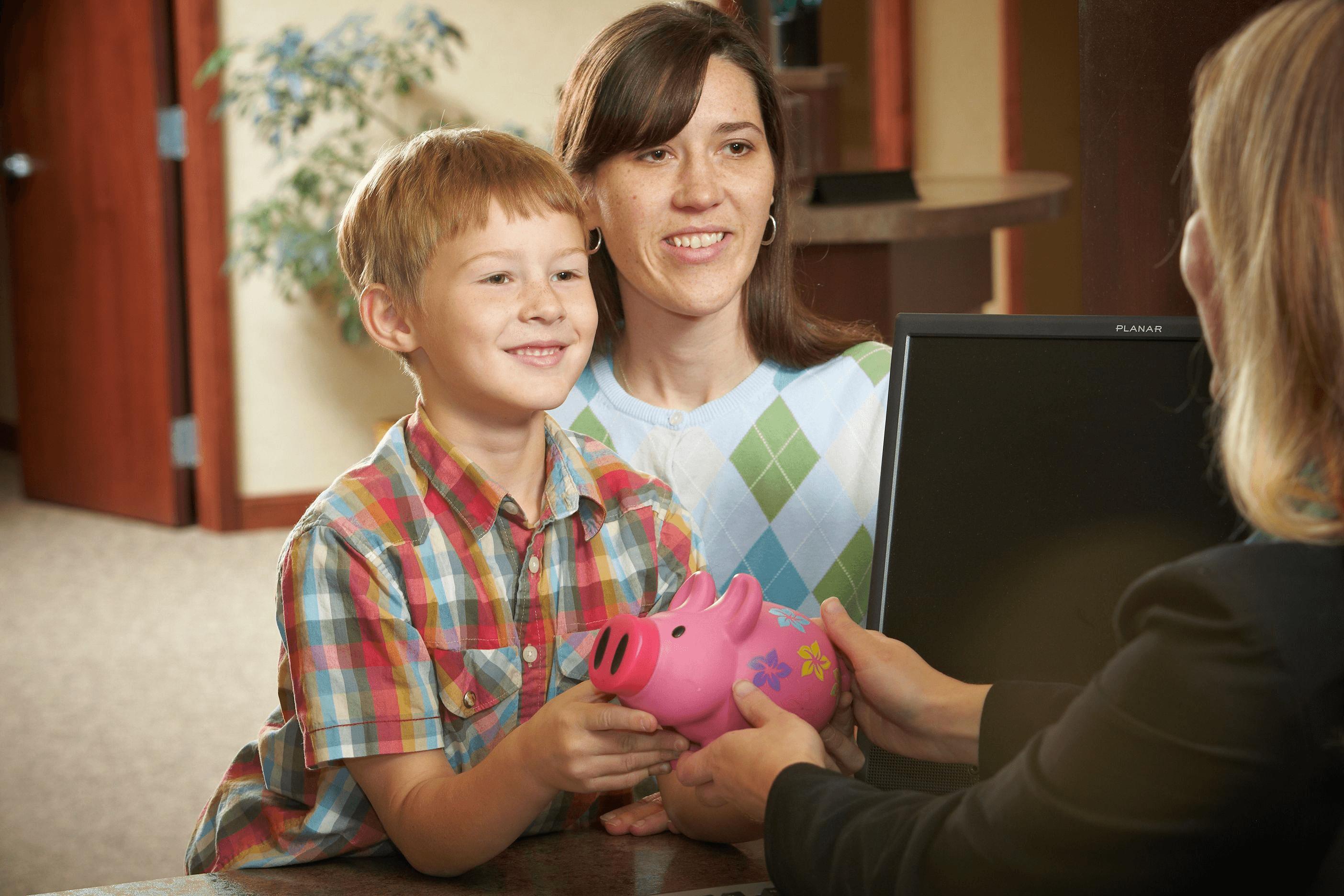 Colorado Mortgage Loans