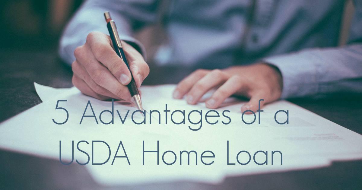 usda-home-loan-usa