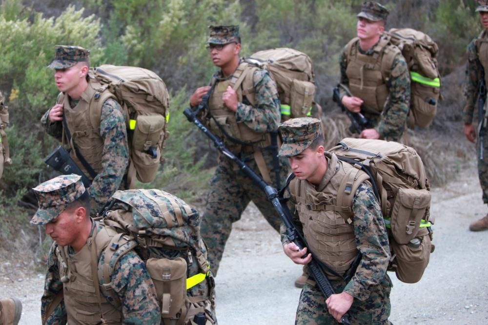 VA Home Loan for Military Veterans
