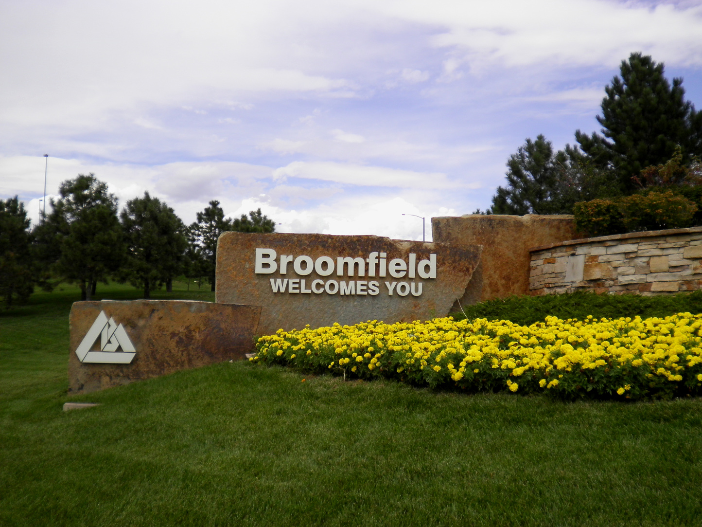 Broomfield CO Real Estate and Homes for Sale