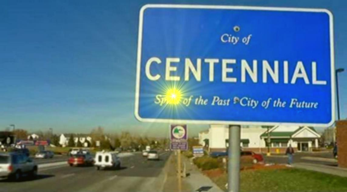 Centennial CO Real Estate Mortgage Loans