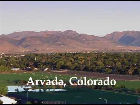 Arvada CO Real Estate Mortgage Loans