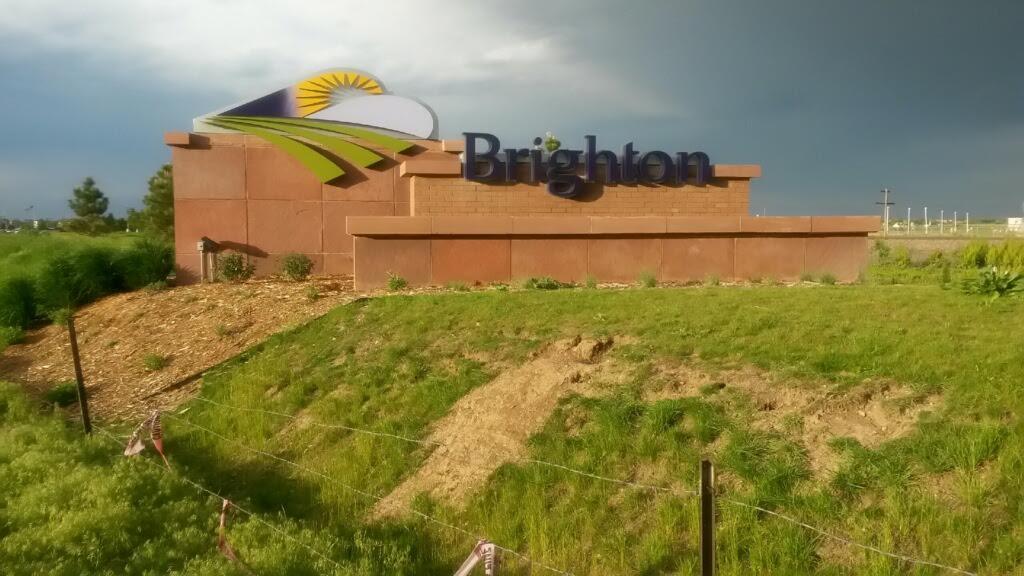 Mountain Home Real Estate Search Brighton Colorado Mortgage Loans