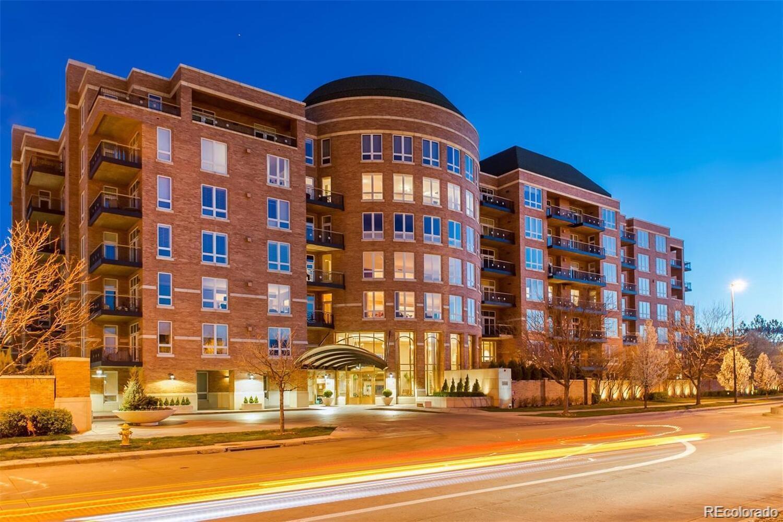 Real Estate Search Cherry Creek | Colorado Mortgage Loans
