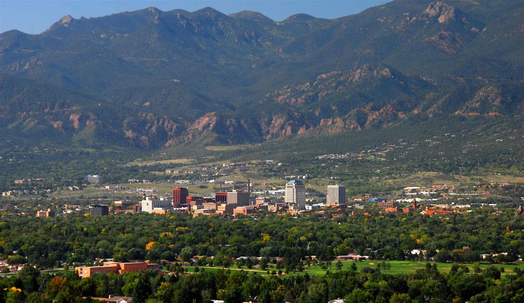 Colorado Real Estate Search Purchase Loans and Refinance Mortgages