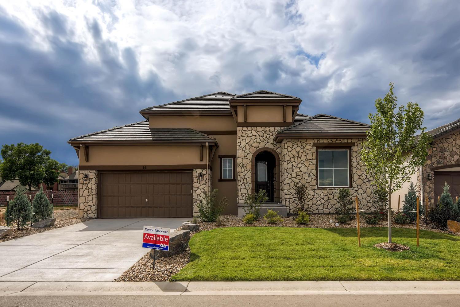 Brighton Real Estate- Brighton Homes For Sale - Brighton Colorado Real Estate Home Loans