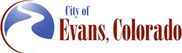Riverfront Vacation Rental Evans CO