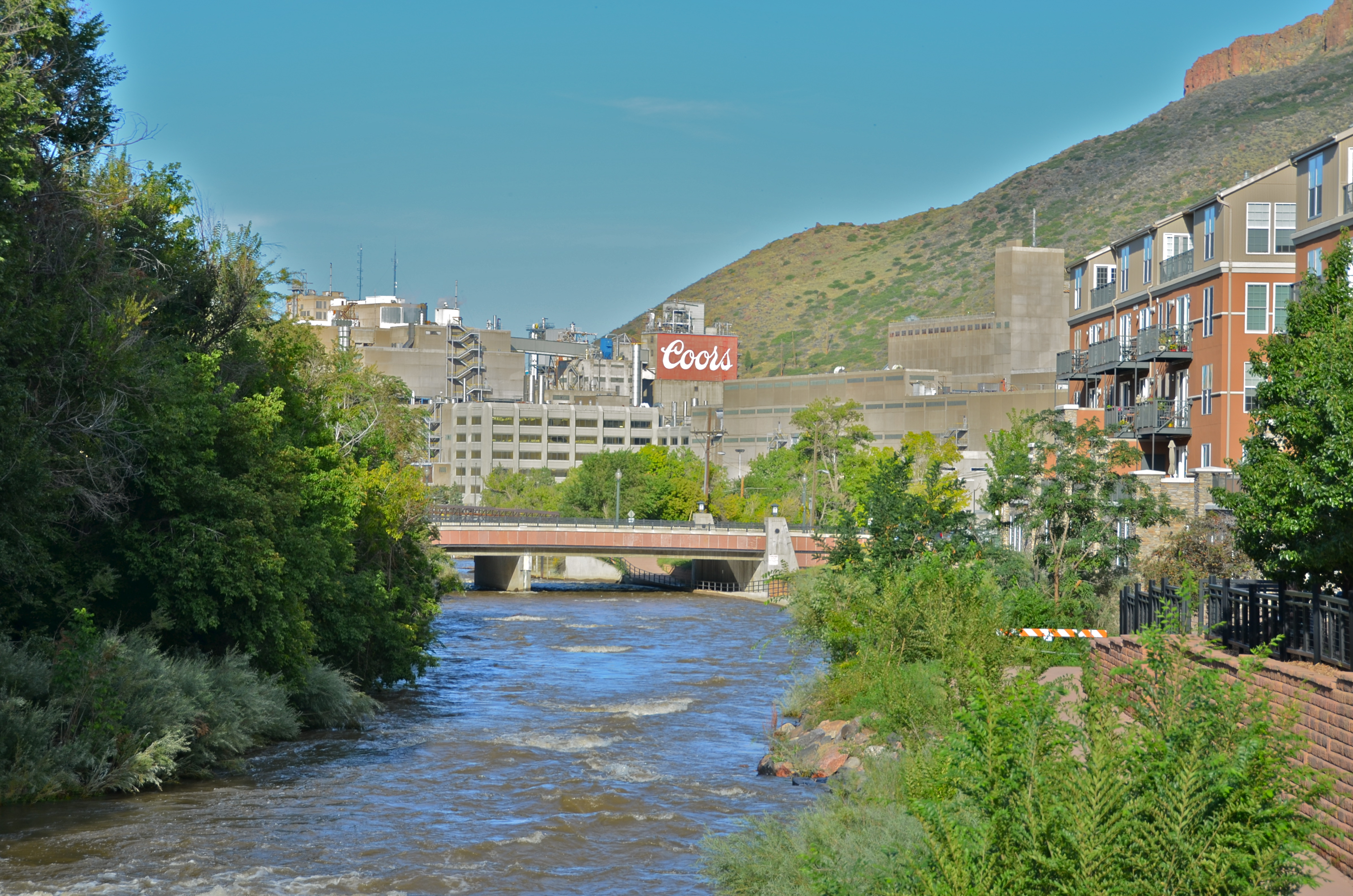 Golden CO real estate condos homes and mortgage loans