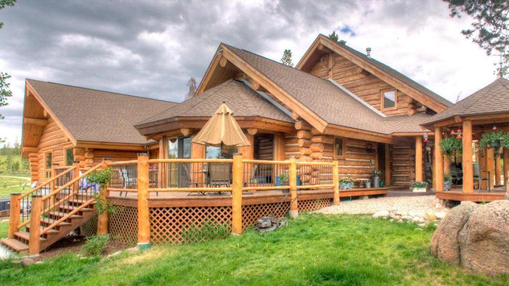 grand-lakeestate-tk-mortgage-loans