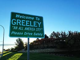 Greeley Colorado Loans for Purchase and Refinance Home Mortgage Loans Colorado