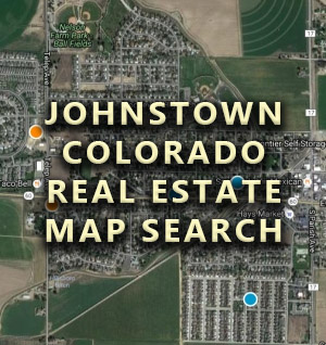 Johnstown Colorado Loans for Purchase and Refinance Home Mortgage Loans Colorado