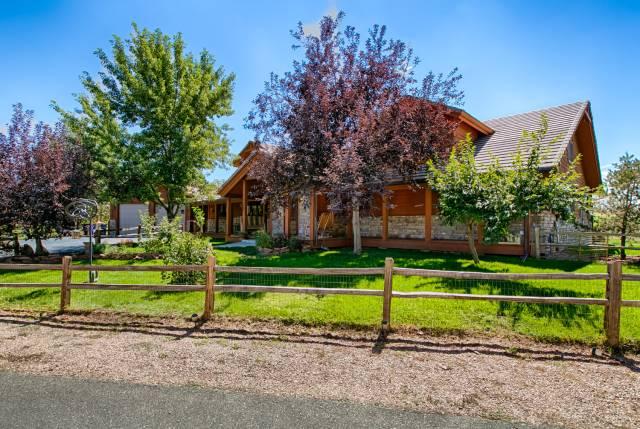 Lafayette CO Real Estate Mortgage Loans Colorado
