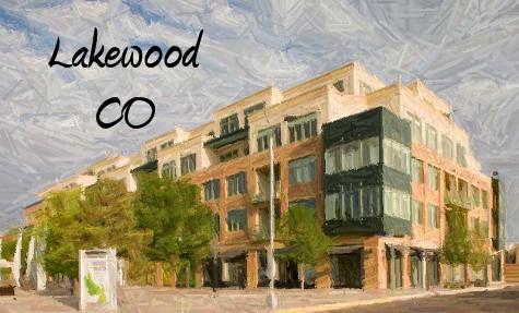 Lakewood CO Real Estate Mortgage Loans Colorado