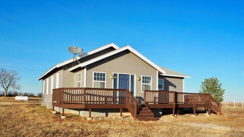 Mortgage Loans Colorado Home Search