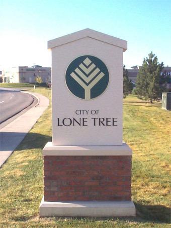 Lone Tree CO Real Estate Mortgage Loans Colorado