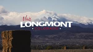 Longmont CO Apply Now Pre Qualify - Get Pre Approved Purchase and Refinance Home Loans