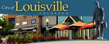 Louisville CO Real Estate Mortgage Loans Colorado