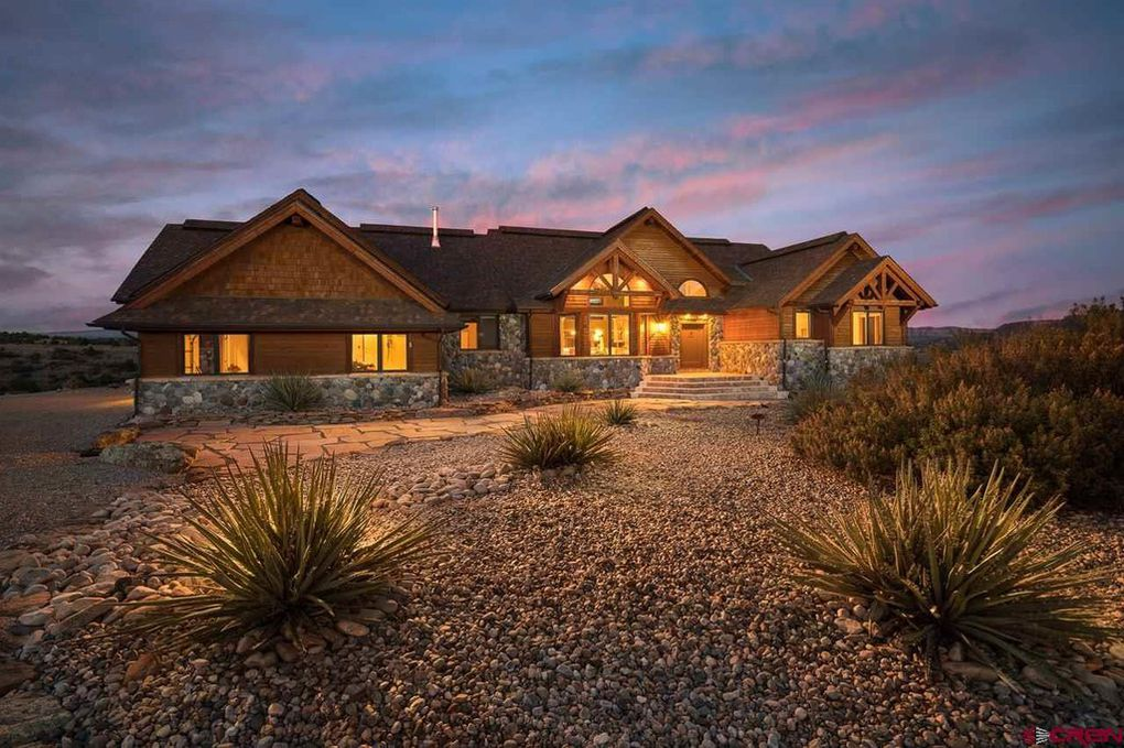 Mancos CO Real Estate Dream Homes and Mortgage Loans