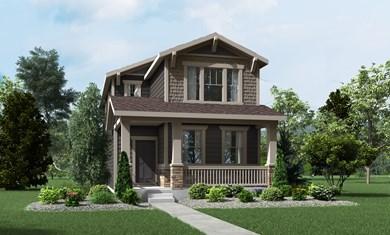 Denver CO Montbello Real Estate Homes and Condos for Sales