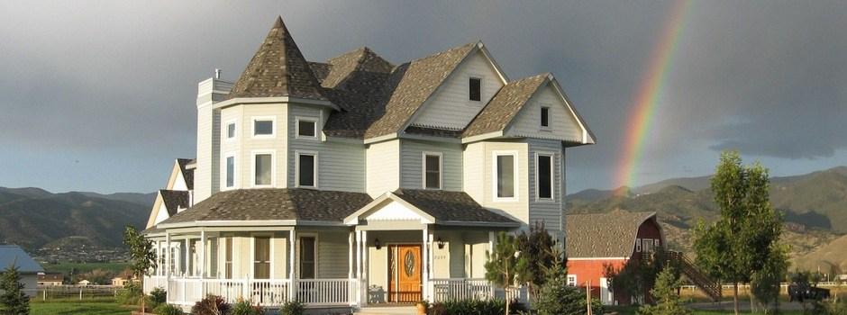 real estate Lendem Financial Mortgage-loans