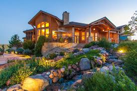 Steamboat Springs CO Real Estate Dream Homes and Mortgage Loans