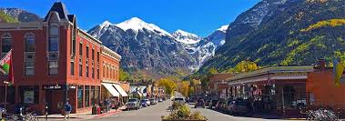 Telluride CO Apply Now Pre Qualify - Get Pre Approved Purchase and Refinance Home Loans