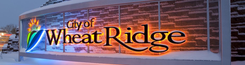Wheat Ridge CO Real Estate Mortgage Loans Colorado