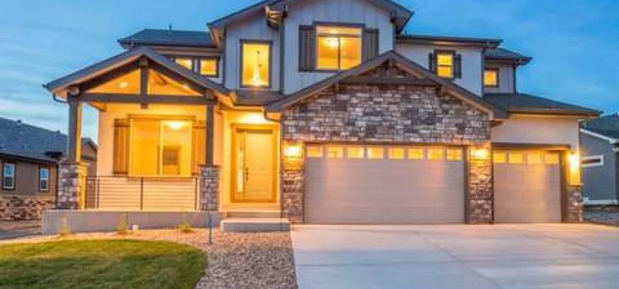 Windsor CO Real Estate Mortgage Loans Colorado