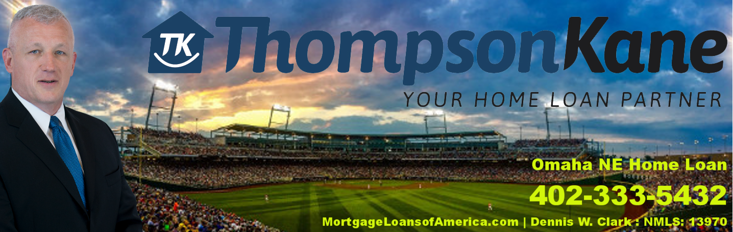 Iowa mortgage loans and home search