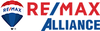 Greeley CO ReMax Real Estate