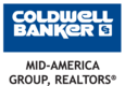 Coldwell Banker Iowa Home Search