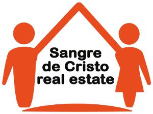 Sangre De Cristo Real Estate