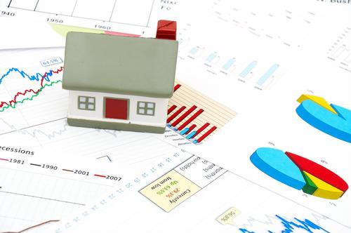 Mortgage rates decrease
