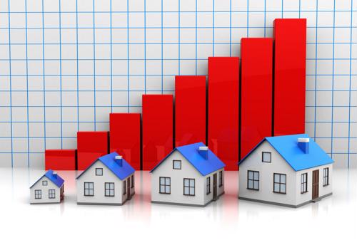 Where the housing market is heading