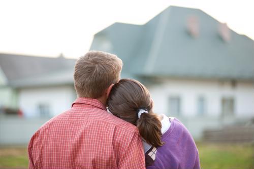 2014 mortgage market predictions